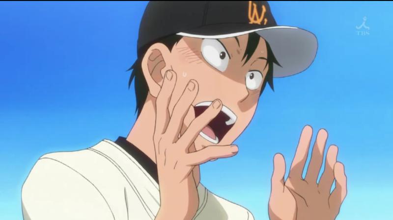 #10 nishihiro